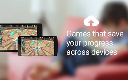 Google Play Games Screenshot 38