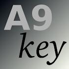 Remote Key icon