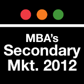 MBA Secondary Conference & Exp