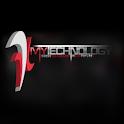 TechNews logo