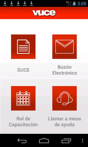 【免費通訊App】VUCE-APP點子