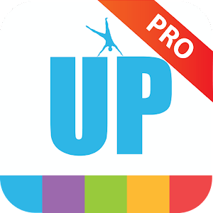 Fitness Check-up Pro 健康 App LOGO-硬是要APP