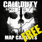 Call of Duty Callouts FREE