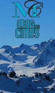 Mag des Cimes - screenshot thumbnail