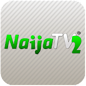 Naija TV 2