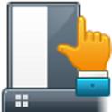 Smart Taskbar 1 Pro key icon