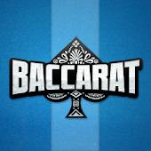 Baccarat - Royal Online