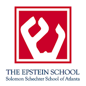 The Epstein School