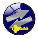 AppSwipe! Unlock Key logo