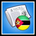 Moçambique Notícias icon