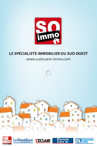 Sud Ouest Immo