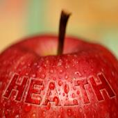 Health & Power Affirmations