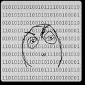 Meme Number Converter icon