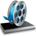 full movies online VideoMixPro icon
