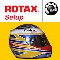 Rotax Tiempos online, reglajes icon