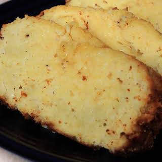 Gluten Free Garlic Bread Recipes.