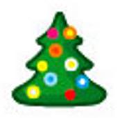 Kerst Memory