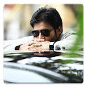 Pawan Kalyan-badge icon