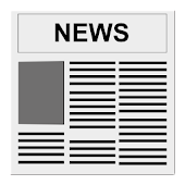 Northampton Local News