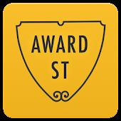 Award Street