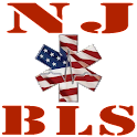 DEMO – NJ BLS Protocols logo