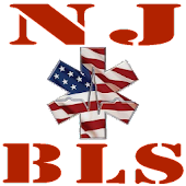 DEMO - NJ BLS Protocols