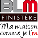 Maisons BLM 29 icon