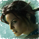 Lara Croft: Guardian of Light v2.0.0 (Patched)