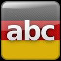 TalkPhone German Basics