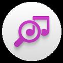 TrackID™ APK Cracked Download