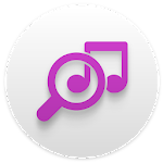 TrackID™ - Music Recognition v4.3.B.1.3