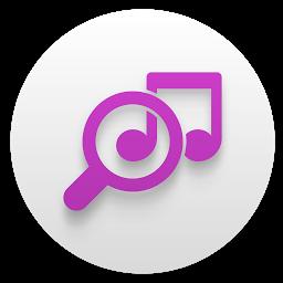 TrackID™ - 音楽認識アプリ