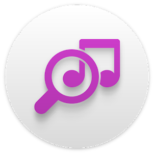 TrackID™ - Music Recognition