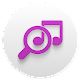 TrackID™ - Music Recognition v4.0.B.9.0