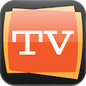 BuddyTV Guide icon
