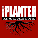 Church Planter Magazine icon