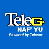 TeleG Bonus