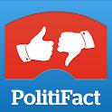 PolitiFact's Settle It!