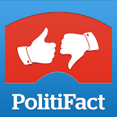 PolitiFact's Settle It!