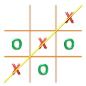 My Tic Tac Toe