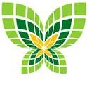CrohnsTracker Pro logo