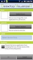 Screenshot of DVRAppListCache