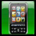 Help Smartphones Demo logo