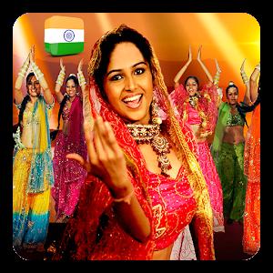 寶萊塢手機鈴聲 音樂 App LOGO-硬是要APP