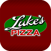 Luke's Pizza Restaurant