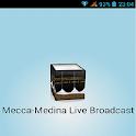 live makkah icon