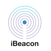 Beacon Scanner