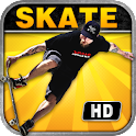 Mike V: Skateboard Party HD Game for Android Released