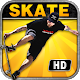 Mike V: Skateboard Party App v1.32