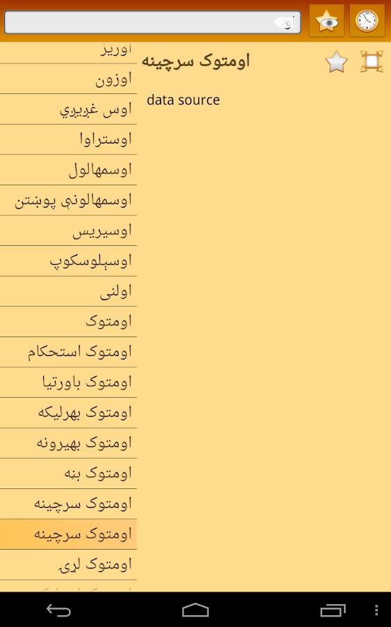 English to pashto dictionary free pak-pc a free software website.